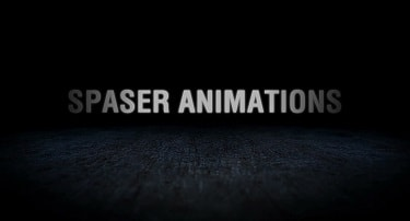 Spaser Animations 2 года